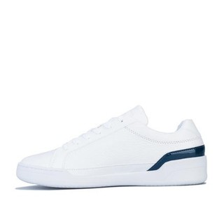 LACOSTE 拉科斯特 Challenge 220 休闲运动鞋