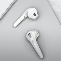 1MORE 万魔 ComfoBuds ESS3001T 舒适豆 真无线蓝牙耳机