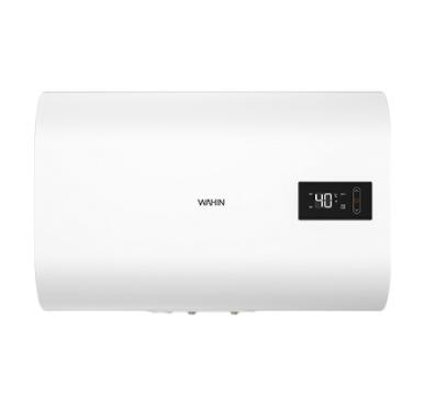 WAHIN 华凌 F5022-Y3 储水式电热水器 50L 极地白