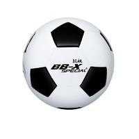 BB-X SPECIAL 战舰 儿童足球 3号