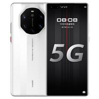 HUAWEI 华为 Mate 40 RS 保时捷设计 5G智能手机 12GB+256GB