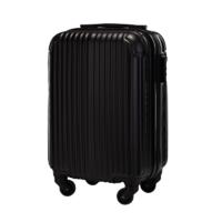 朴上 198 男女款拉杆行李箱 13寸
