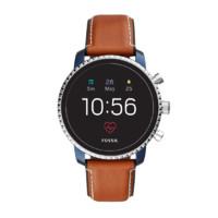 双11预售 : FOSSIL OTHER-ME系列 FTW4016 男士腕表