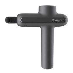 YUNMAI 云麦 Pro Basic 按摩筋膜枪