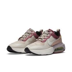 NIKE 耐克 AIR MAX VERONA CZ8683 女子运动鞋