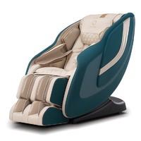 OGAWA 奥佳华 OG-7508S 太空舱按摩椅