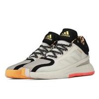 adidas 阿迪达斯  D Rose 11 FW8507 男子篮球鞋