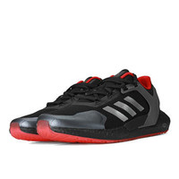 adidas 阿迪达斯 ALPHATORSION BOOST RTR GZ7542 中性跑鞋