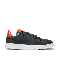 adidas 阿迪达斯 Supercourt 男士休闲运动鞋
