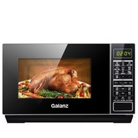Galanz 格兰仕 G90F23CN3PV-BM1(S2) 微蒸烤一体机23升