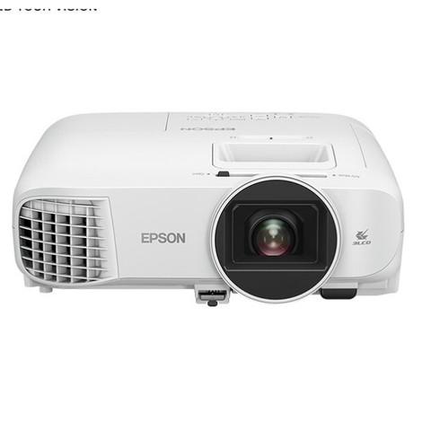 京东PLUS会员:EPSON 爱普生 CH-TW5700 投影机