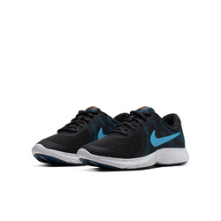 Nike 耐克 REVOLUTION 4 (GS) 儿童运动鞋