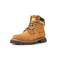 CAT 卡特彼勒 P723800I3BDC29 男士工装靴 *2件