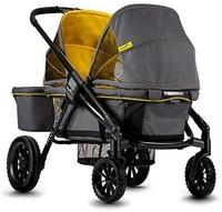 Pivot Xplore 全地形婴儿车 冒险家