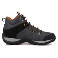 Columbia 哥伦比亚 BM4487 男士登山鞋
