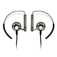 18日0点:CREATIVE 创新 Aurvana Air 耳挂式耳机