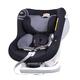 双11预售:Savile 猫头鹰 V103B 海格 儿童安全座椅 0-4岁 989元包邮(预付定金立减140元,1日0点付尾款)