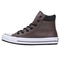 CONVERSE 匡威 All Star 162413C 硫化鞋