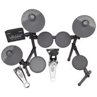 双十一预售 : YAMAHA 雅马哈 电子鼓DTX432K+蓝牙音箱