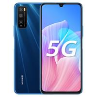 HUAWEI 华为 畅享Z 5G智能手机 8GB+128GB