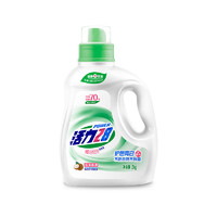 活力28 椰油低泡洗衣液 2kg