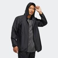 adidas 阿迪达斯 FM5345 男子夹克外套