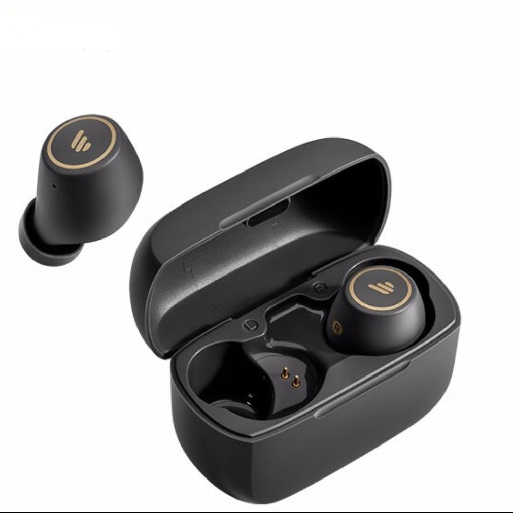 EDIFIER 漫步者 TWS1 Pro 真无线蓝牙耳机
