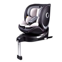 Abner 阿布纳 星赏官 儿童安全座椅 0-4-7岁