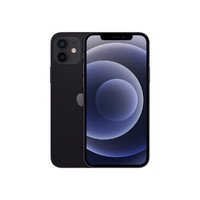 iPhone 12 双卡双待 128G 全网通 5G手机
