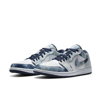 AIR JORDAN 1 LOW SE CZ8455 男子运动鞋