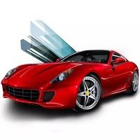 LLUMAR 龙膜 畅悦系列 汽车贴膜 全车膜