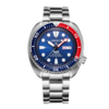 SEIKO 精工 Prospex系列 男士机械手表