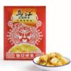 乌江 涪陵榨菜 150g*10袋