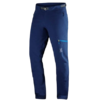 HAGLOFS LIZARD II PANT MEN 男士软壳裤 603108-2AQ 藏蓝色 L