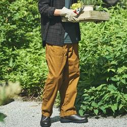 UNIQLO 优衣库 430350 男装/女装 直筒工装长裤