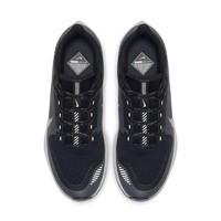 NIKE 耐克 AQ8005  AIR ZOOM PEGASUS36 SHIELD 男士跑步鞋