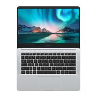 HONOR 荣耀 MagicBook 2019款 锐龙版 14英寸 笔记本电脑