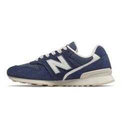 new balance 996系列 女子运动休闲鞋