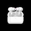 荣耀亲选 Earbuds X1 入耳式真无线蓝牙耳机 白色