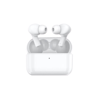 荣耀亲选 Earbuds X1 入耳式真无线蓝牙耳机
