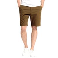 VSTARRY 维仕特瑞 M0201 男士短裤