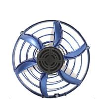 TESIMAI 飞行陀螺 智能回旋飞行器 蓝色