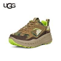 UGG 1114550 男士老爹运动鞋