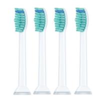 清奢 飞利浦全系列电动牙刷头替换头 独立包装9支