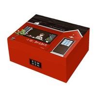 《小家越住越大系列 百万册纪念礼盒》(套装全3册+周边文创)