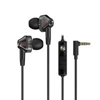 百亿补贴:EDIFIER 漫步者 GM360 Pro 入耳式耳机