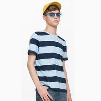 Baleno 班尼路 8890224039B 男士短袖T恤