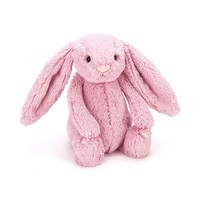 考拉海购黑卡会员:jELLYCAT 邦尼兔 可爱柔软害羞邦尼兔大号 36cm