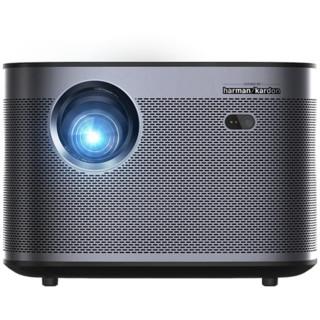 【旗舰影院】极米H3投影仪家用手机投影电视高清高亮1080P智能小型2K4K投影机3D大屏家庭影院