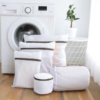 移动专享:原羚 洗衣袋 五个装套装